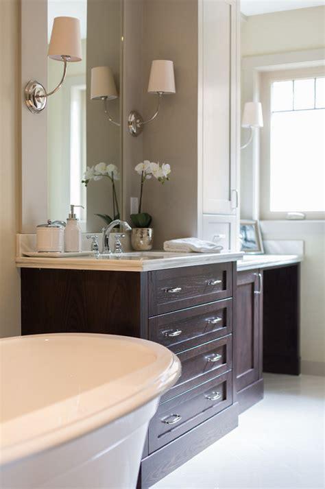 Bathroom Color Palette Ideas by Interior Design Ideas Home Bunch Interior Design Ideas