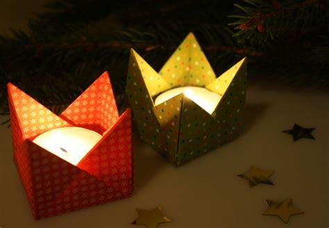 teelichthalter selber basteln weihnachten die besten 25 karten wandkunst ideen auf weltkarten wand karten wanddekor und