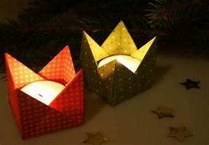 Tannenbaum Aus Serviette Falten : die besten 25 servietten falten weihnachtsbaum ideen auf ~ Lizthompson.info Haus und Dekorationen