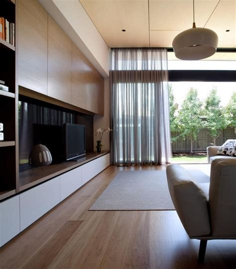 25 best ideas about contemporary tv units on