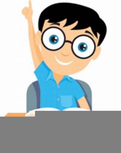 Clipart Discipline Teacher Clip Clker Domain Hi