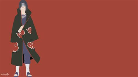Here are only the best naruto itachi wallpapers. 10 Badass Itachi Uchiha Wallpapers for Android and iPhone ...