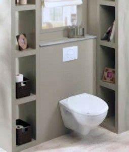 habillage deco wc suspendu With wc suspendu couleur gris 9 le meuble wc archzine fr