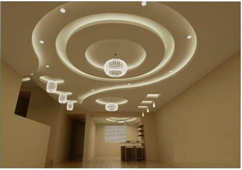 Kitchen Lights Ceiling Ideas - modern gypsum board false ceiling designs prices installation