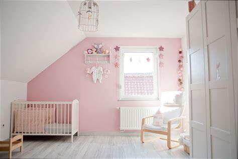 peindre une chambre de fille peindre une chambre de fille finest conseil peinture