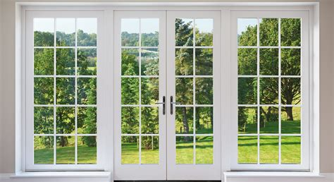 doors and windows windows doors los angeles tashman home center