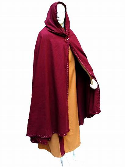 Roman Cloak Paenula Cloaks Ancient Rome Types