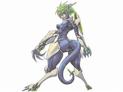 Riot Monster Wiki Monstergirlquest Dragon Apoptosis Fandom