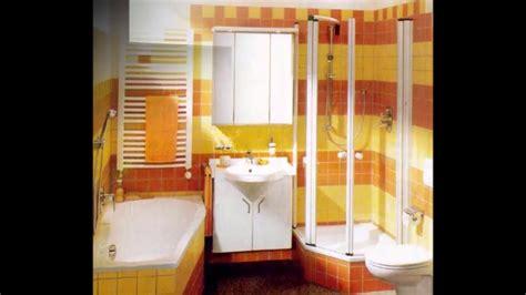 idee per piastrellare il bagno idee prezzi bagno piccolo edilnet it