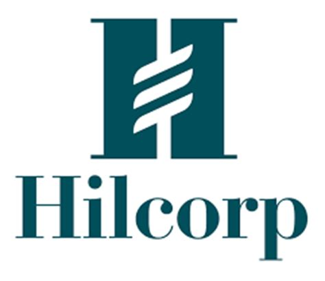 Hilcorp Bringing its Magic to Columbiana County, OH – 11 ...