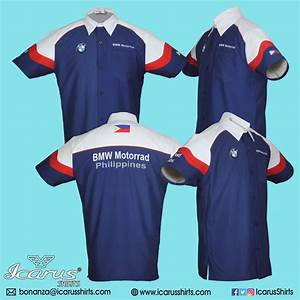 Design Your Own Custom Polo Shirt Polo Shirt Uniform Design Philippines Prism Contractors