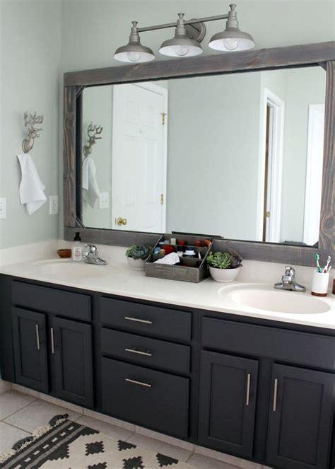 bathroom cabinet ideas  tidy   bathroom