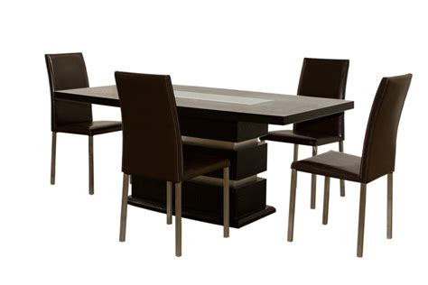 rectangle table with chairs 71 inch rectangle dining table with 4 chairs dining sets
