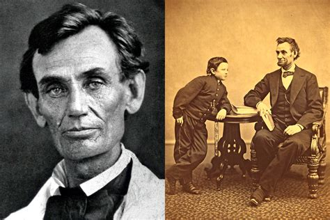 Images Of Abraham Lincoln These 20 Photos Of Abraham Lincoln Were Recently