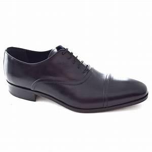 Paco Milan Barcelona Men 39 S Oxford Toe Cap Mens Footwear