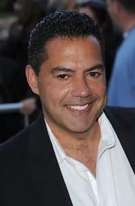 """Carlos Gomez (actor) Photos Photos - Premiere Of """"The ..."""