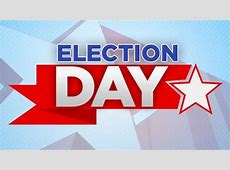 Access New Jersey Election Day Results By County « CBS Philly