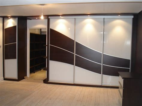 Bedroom Design Decorating Ideas