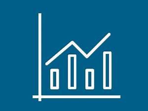 Kapitalbedarf Berechnen : firma gr nden die 10 schritte zum eigenen unternehmen ~ Themetempest.com Abrechnung