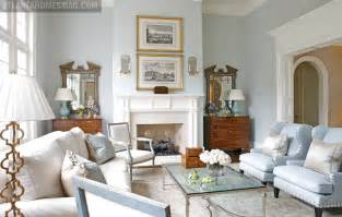 Home Style Interior Design Blue Georgian Style Home Of Designer Beth Elsey Interior Design Files