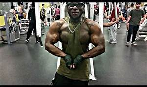 Chest Workout  U2013 Chisel Those Lower Pecs   Home Vs Gym