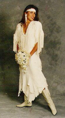 native american wedding dresses designs  pat