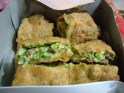 cuisine arabe wiki cuisine upcscavenger