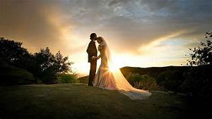 Wedding Photography Tips  First Look With Joe Buissink
