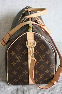 Louis Vuitton Tasche Speedy : shop my closet louis vuitton tasche zu verkaufen glam up your lifestyle ~ A.2002-acura-tl-radio.info Haus und Dekorationen