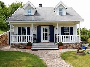 Häuser In Deutschland : ausgezeichnete haus mit veranda bauen bez glich amerikanische h user in deutschland de ~ Eleganceandgraceweddings.com Haus und Dekorationen
