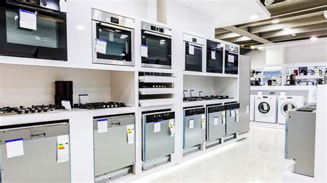 memorial day appliance sales consumer reports
