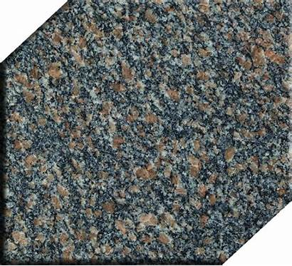 Mahogany Canadian Granite Canada Colors Monument Tecstonegranite