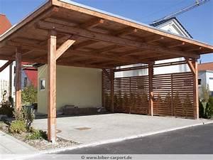 Baugenehmigung Carport Bayern : carports und garagen auf ma bei carports garagen augsburg ~ Articles-book.com Haus und Dekorationen
