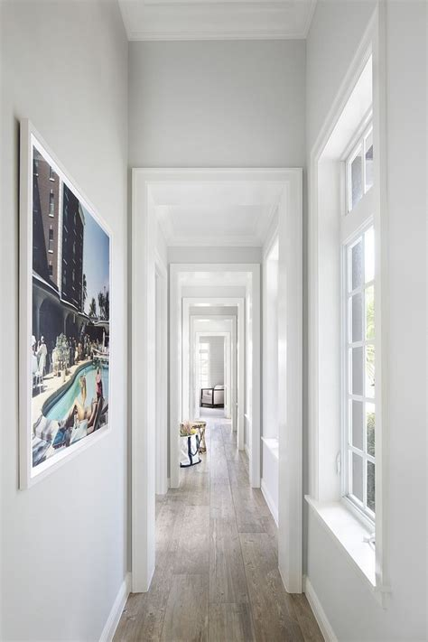 moonshine benjamin moore oc  home interior design