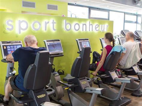 bureau des sports aix bureau des sports aix 28 images fitness park aix en
