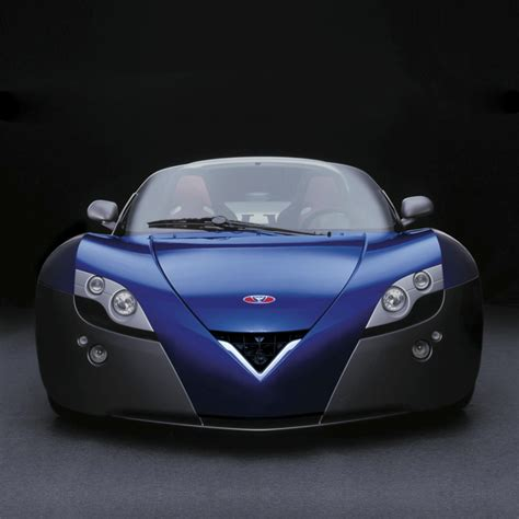 Best Luxury Electric Cars by Top 5 The Best Luxury Electric Cars Buro 24 7