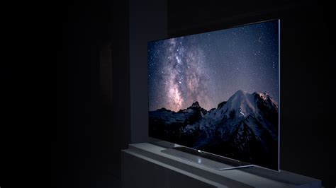 No, But Seriously Should You Buy A 4k Tv? Extremetech