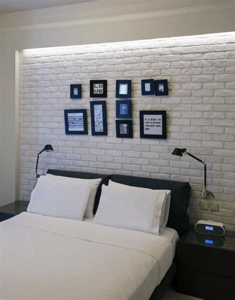 id馥 tapisserie chambre adulte decoration chambre adulte papier peint 1001 id es pour la d coration d 39 une chambre gris et violet deco tapisserie chambre adulte 3 tendance