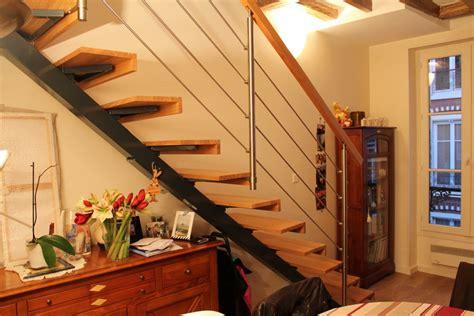 amenagement cuisines lynium fr mobilier sur mesure lynium metz escalier