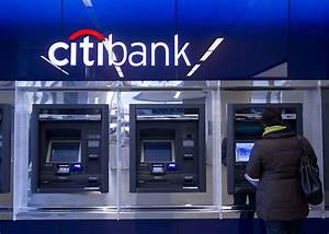 Banking Rules Make Free Checking Accounts Elusive