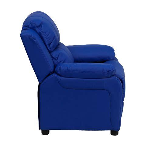 flash furniture bt  kid blue gg bizchaircom