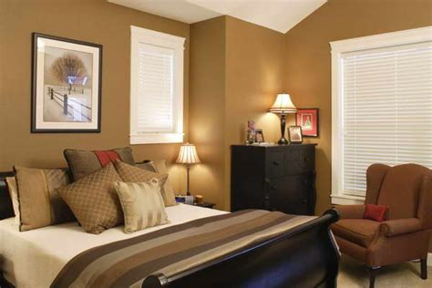 master bedroom paint color ideas  decor ideasdecor ideas