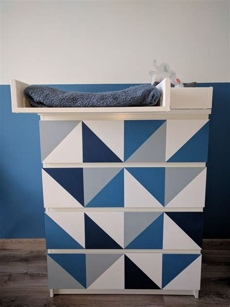25 best ideas about commode malm on commode