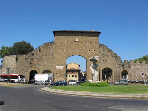 In Porta Romana by File Porta Romana 22 Jpg Wikimedia Commons