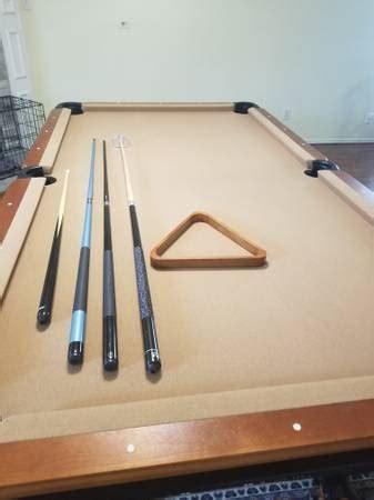 pool tables  sale  austin texas pool table movers austin solo  braunfels pool