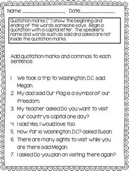 red white blue  story  american flag reading