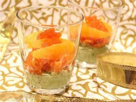 pour ceux qui aiment cuisiner recettes de verrines de pour ceux qui aiment cuisiner