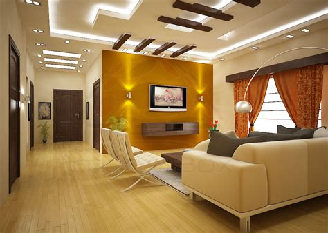 6 benefits of false ceiling in home false ceiling advantages