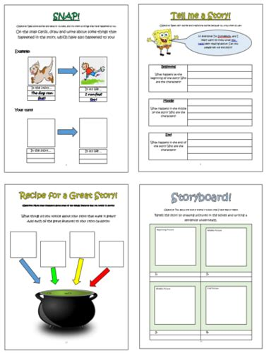 year 1 guided reading comprehension activities booklet aligned with the new curriculum by