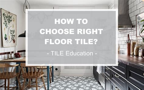 how to choose flooring tile education how to choose the right floor tile ant tile triangle tiles mosiacs